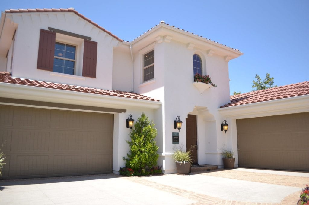 What Are The Craftsman Style Homes?