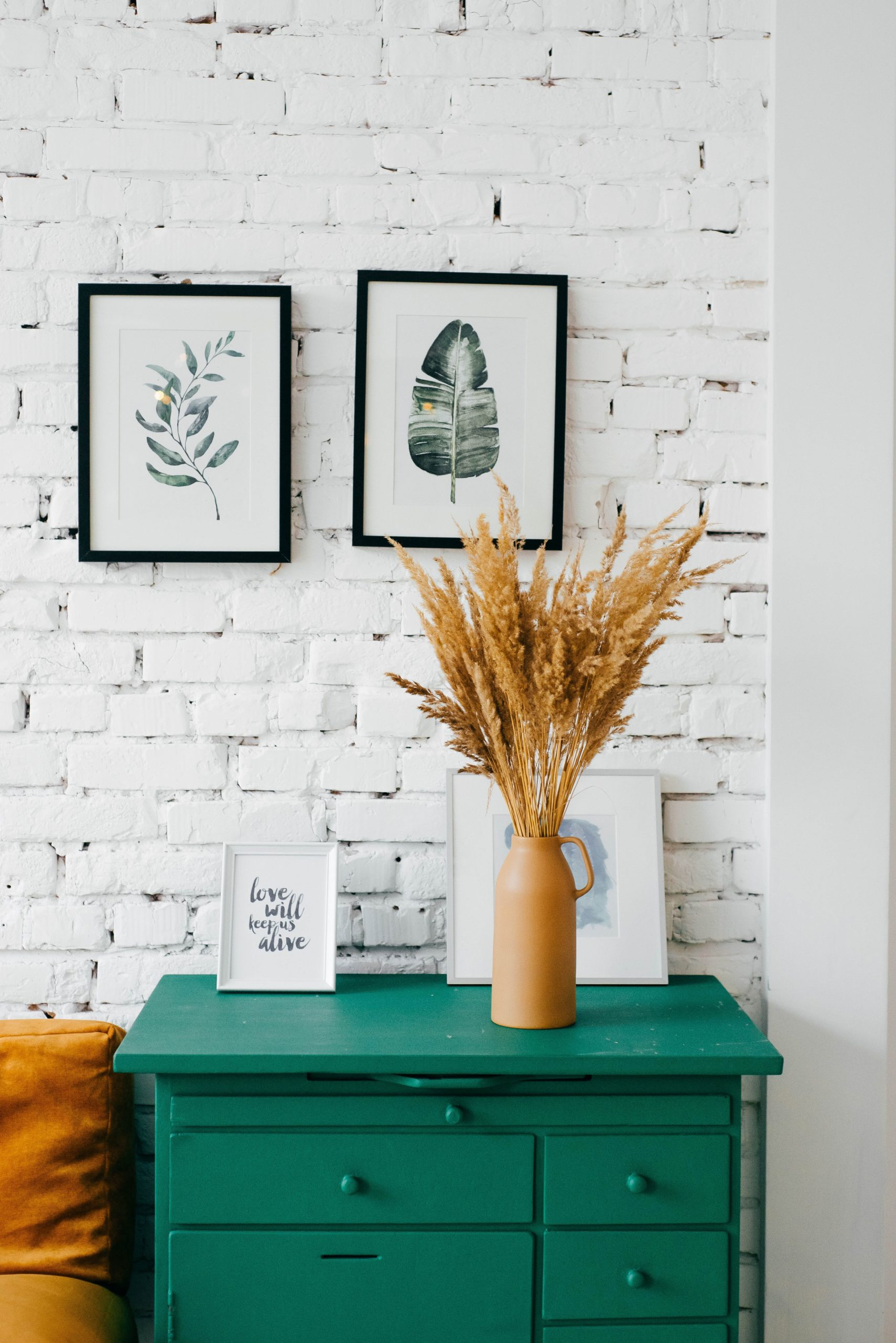 Top 50 Products To Make Your Home Look More Beautiful