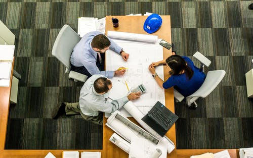 What Are The 10 Necessary Traits Architects Must Have?